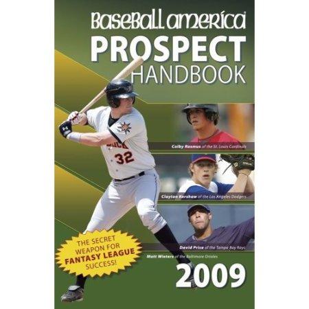 09handbook
