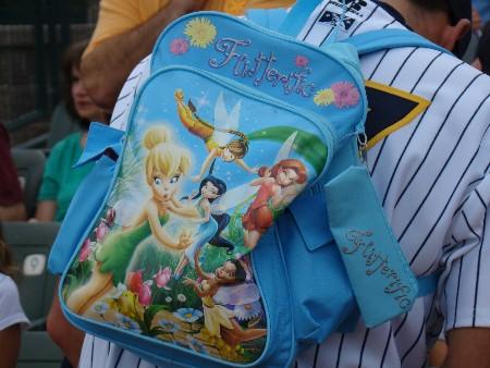 duffbackpack