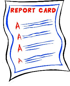 report-card-3